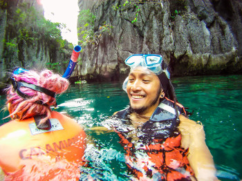 coron-island-tours-twin-lagoons-9418-37