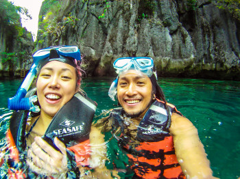 coron-island-tours-twin-lagoons-9419-38