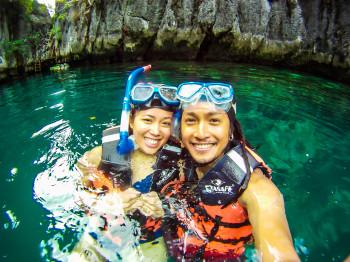 coron-island-tours-twin-lagoons-9420-39