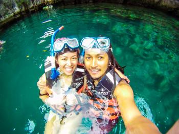 coron-island-tours-twin-lagoons-9421-40