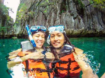 coron-island-tours-twin-lagoons-9422-41