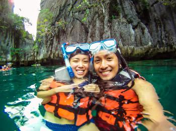 coron-island-tours-twin-lagoons-9423-42