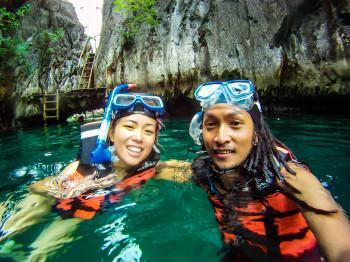 coron-island-tours-twin-lagoons-9424-43