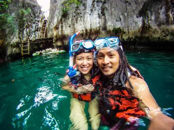 coron-island-tours-twin-lagoons-9425-44