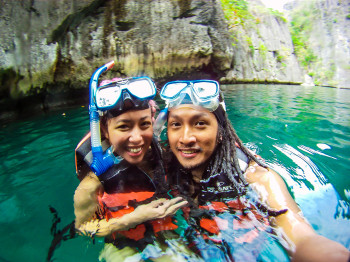 coron-island-tours-twin-lagoons-9428-46