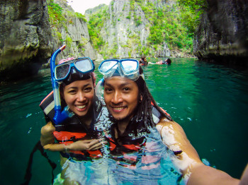 coron-island-tours-twin-lagoons-9429-47