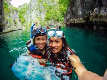 coron-island-tours-twin-lagoons-9430-48