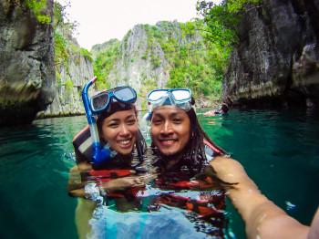 coron-island-tours-twin-lagoons-9431-49