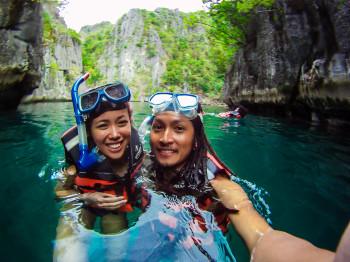 coron-island-tours-twin-lagoons-9432-50