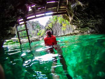 coron-island-tours-twin-lagoons-9438-51