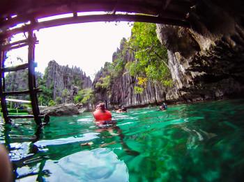 coron-island-tours-twin-lagoons-9441-52