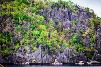 coron-palawan-philippines-2014-0856-1