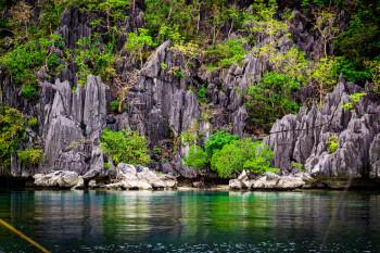 coron-palawan-philippines-2014-0862-2