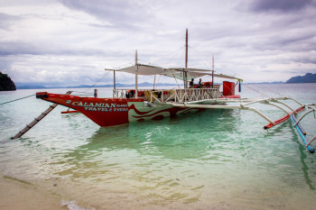 coron-palawan-philippines-2014-0879-5