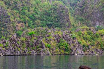 coron-palawan-philippines-2014-0910-8