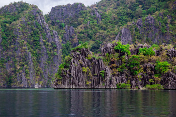 coron-palawan-philippines-2014-0911-9