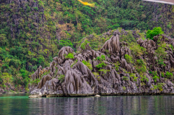 coron-palawan-philippines-2014-0912-10