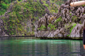 coron-palawan-philippines-2014-0916-12