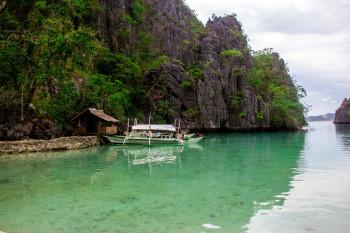 coron-palawan-philippines-2014-0922-14