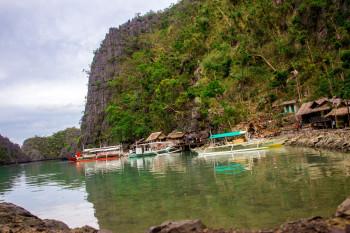 coron-palawan-philippines-2014-0924-16