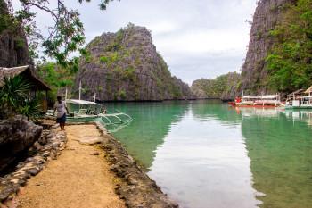 coron-palawan-philippines-2014-0928-17