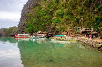 coron-palawan-philippines-2014-0929-18