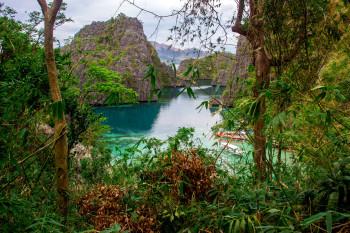 coron-palawan-philippines-2014-0930-19