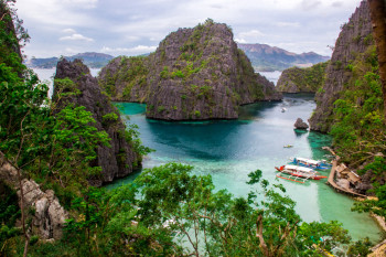 coron-palawan-philippines-2014-0934-23