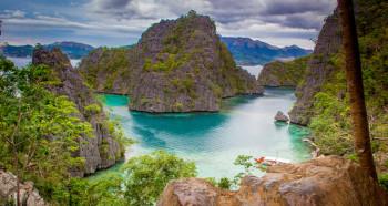 coron-palawan-philippines-2014-0975-1