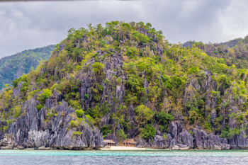 coron-palawan-philippines-2014-1001-3