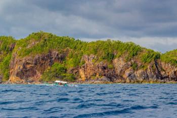 coron-palawan-philippines-2014-1011-5