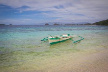 coron-palawan-philippines-2014-1197-2