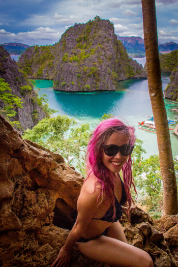 alexis-coron-palawan-philippines-2014-0948-2
