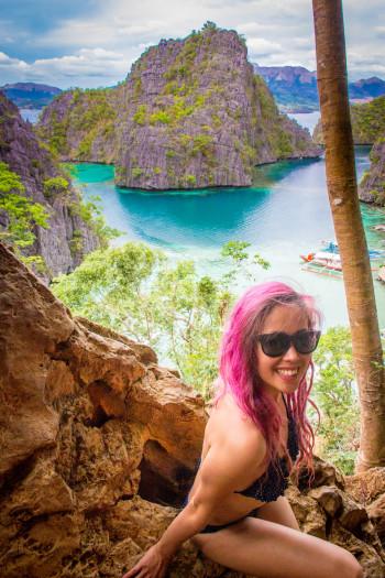alexis-coron-palawan-philippines-2014-0951-4
